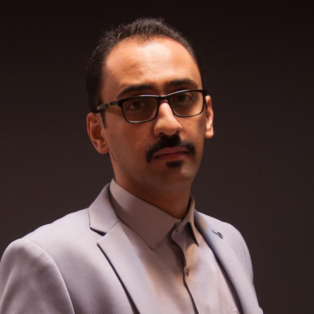 حسین یلان