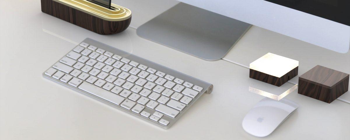 آمپلی فایر اسپیکر رومیزی و شارژر